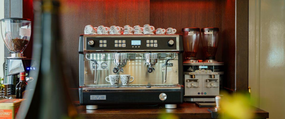 cafehetmomenthuissen (2)